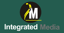 Integrated Media Logo