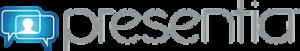 Presentia logo