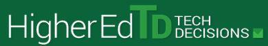 HigherEdTD logo