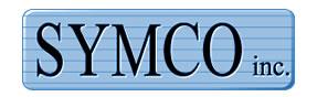 symco-logo