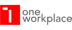 one workplace logo